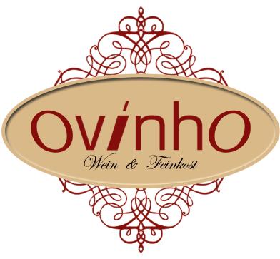 O Vinho Portugal Import - zur Startseite wechseln