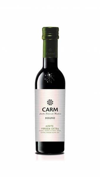CARM Olivenöl Classico 0,5L