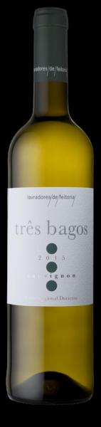 LdF Lavradores de Feitoria Sauvignon Blanc 2016