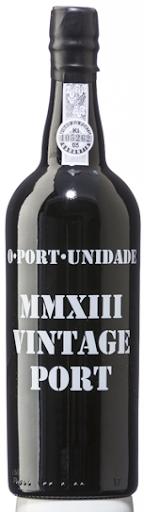 O-Port-Unidade Vintage 2013