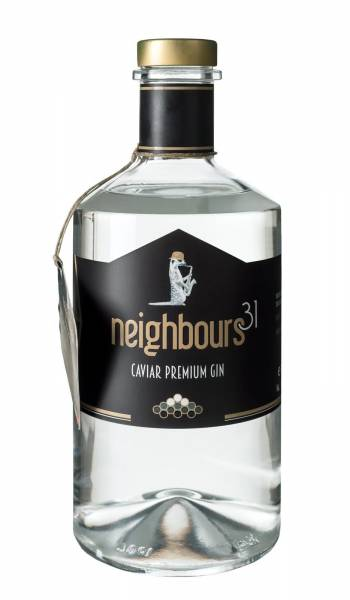 Gin Neighbours31 42%