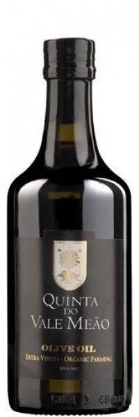 Olivenöl Vale Meao
