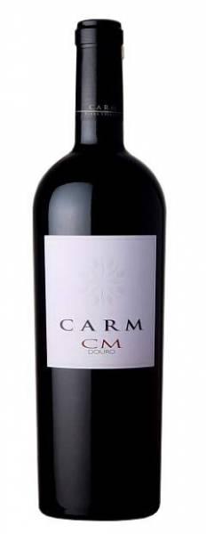 CARM CM 2011