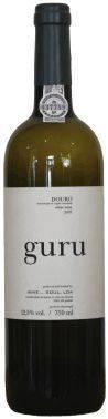 Wine and Soul Guru 2017