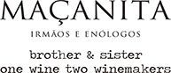 Macanita Wines