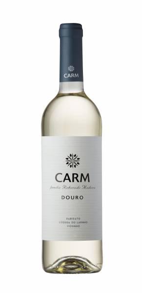 CARM Branco 2018