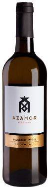 Azamor Selected White 2014