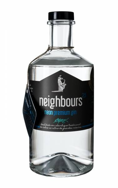 Gin Neighbours21 46%