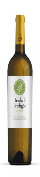 Perdigao Reserva Branco 2016