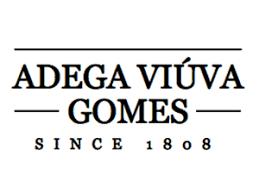 Viuva Gomes