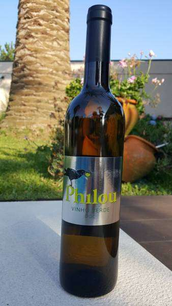 Philou Vinho Verde