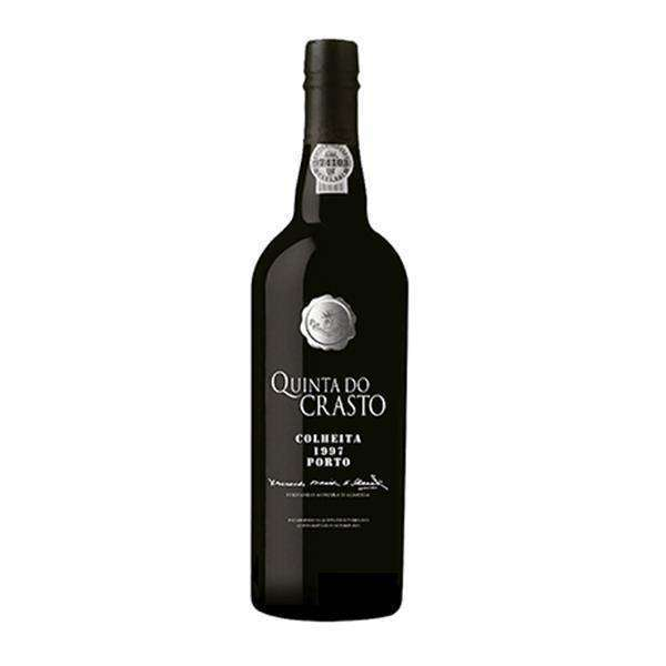 Crasto Colheita 1997 Port