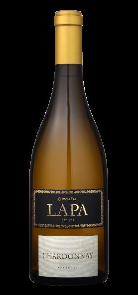 Quinta da Lapa Chardonnaye Reserva 2019