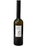Filipa Pato FLP Molekular 0,5L branco 2009