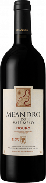 Vale Meao Meandro 2015