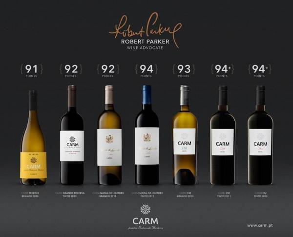 CARM LBV 2012 Port