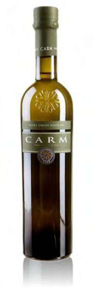CARM Olivenöl zertifiziert Grande Escolha 0.5 L