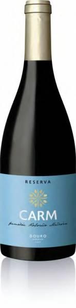 CARM Reserva tinto 2013 Magnum 1,5L