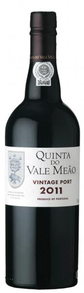 Vale Meao Vintage Port 2012