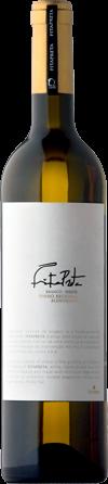 Probierpaket 12 Weissweine von 6 Winzern aus Portugal