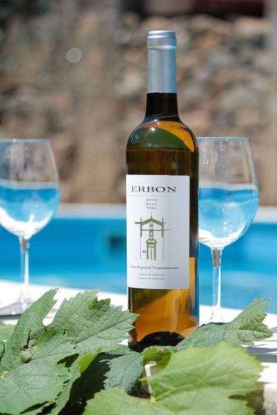Probierpaket 6 Weissweine von 6 Winzern aus Portugal