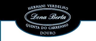 Dona Berta