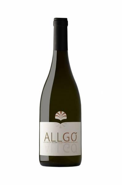 CM Allgo Tinto 2015