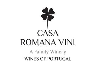Casa Romana Vini