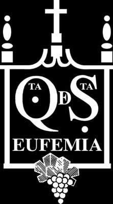 Quinta da Santa Eufemia
