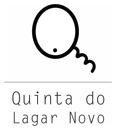 Quinta do  Lagar Novo