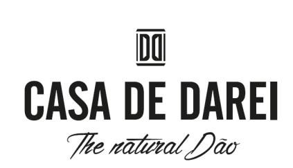 Casa de Darei