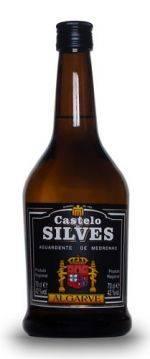 Medronho Castelo Silves 0,7L