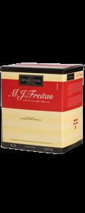 Casa Ermelinda Freitas 5L Box Rosé