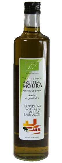 Moura Olivenöl Extra Virgem