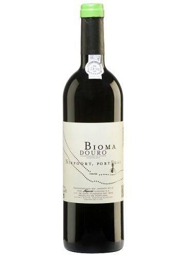 Niepoort Bioma 2013 vom Douro