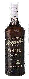 Niepoort Dry white Port 0,750 L