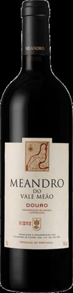 3 x 2 Meandro 14, 15 und 2016 Rotwein