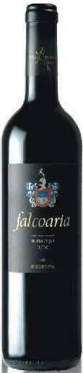 Casal Branco Falcoaria tinto Reserva 2007 Magnum
